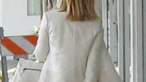 Wpadka Reese Witherspoon! Pokazała za dużo