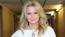 Grażyna Torbicka pierwszą polską ambasadorką L'Oréal Paris