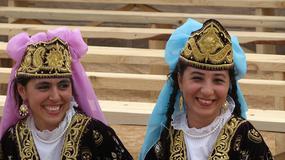 Uzbekistan przeciwny imprezom walentynkowym
