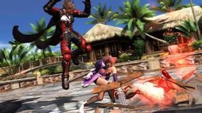 World Tekken Federation dostępne za darmo od razu wraz z premierą gry