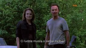 """The Walking Dead"": polski zwiastun szóstego sezonu"