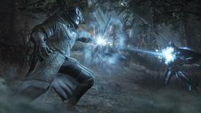 Dark Souls III - nowe screeny i szkice koncepcyjne