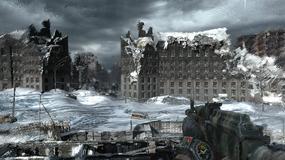 Różne oblicza apokalipsy w grach