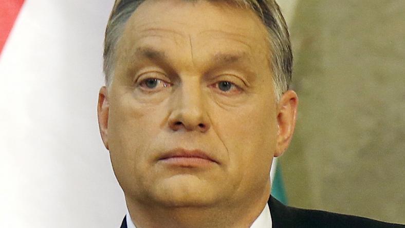 Orbán Viktor: a magyar politika a túlzások művészete  / Fotó: Fuszek Gábor