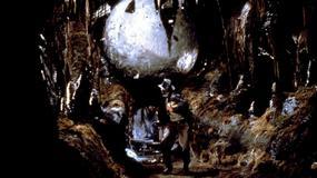 """[Blu-ray] """"Indiana Jones Quadrilogy"""": szczyt możliwości kina przygodowego"""