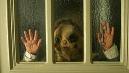 Sobota w TV. Horror, komedia i kino akcji, czyli dla każdego coś dobrego