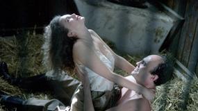 Joanna Trzepiecińska: zobacz, jak zmieniała się jedna z najpiękniejszych polskich aktorek