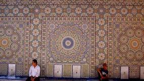 Maroko - kraj kontrastów
