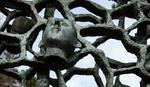 Spomenik od preko jedne tone ukraden u Francuskoj