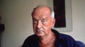 Opublikowano mało znany esej Nabokova o boksie