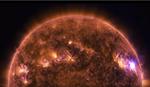 Novi detalji o DEVETOJ PLANETI, moćnom nebeskom telu koje bi moglo da UNIŠTI ZEMLJU