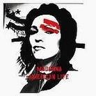"Madonna - ""American Life"""