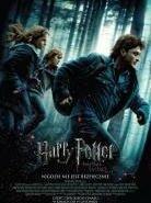 Harry Potter i Insygnia Śmierci: Cz. I