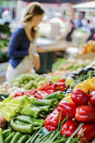 10 zdrowych produktów, które zawsze trzeba mieć w kuchni