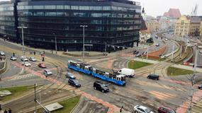 Ranking: które polskie miasto jest najlepsze dla kierowców?