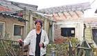 ŠEST GODINA ČEKAJU OBNOVU KUĆE Zašto su Dugalići jedina porodica u Kraljevu koja još trpi posledice zemljotresa