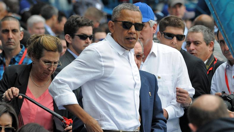 Obama miatt sűrű lesz a Werder Bremen programja /Fotó: AFP