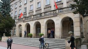 Kielce: inauguracja nowego roku akademickiego na UJK