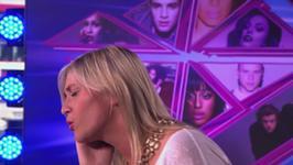 """Porażka wokalistki w """"X Factor"""" - Flesz Muzyczny"""