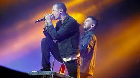Linkin Park pracują nad nową płytą