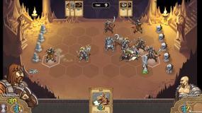 Scrolls przejdzie na model free-to-play?
