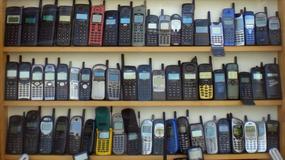 Zobacz, gdzie korzystniej sprzedasz stary telefon?