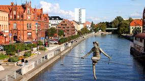 Które polskie miasto jest najpiękniejsze?