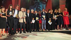 38. Gdynia - Festiwal Filmowy: oto laureaci