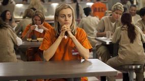 """""""Orange Is the New Black"""": Netflix zamawia trzy sezony serialu"""