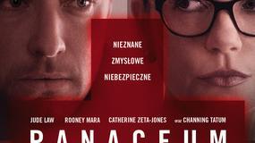 """""""Panaceum"""": premiera plakatu"""