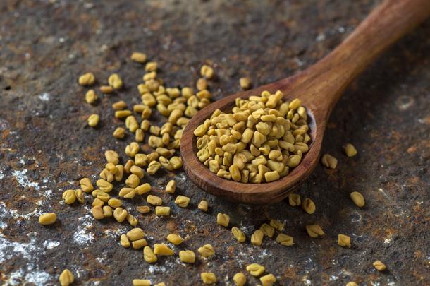 Kozieradka – słodko-orzechowa przyprawa w twojej jesienno-zimowej kuchni