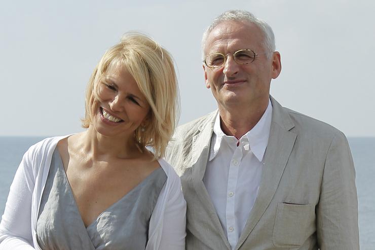Anna Jurksztowicz i Kr...