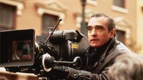 Martin Scorsese przedstawia materialny świat zmarłego Beatlesa