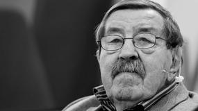 Iwona Bigos: Grass był dla Gdańska oknem na świat