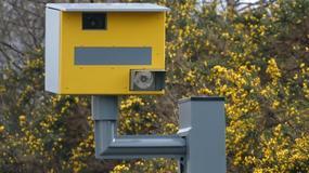 Monitoring GPS z korzyścią dla pracownika