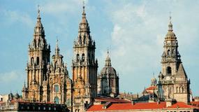 Hiszpania - Galicja