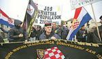 Hrvatska na desnici