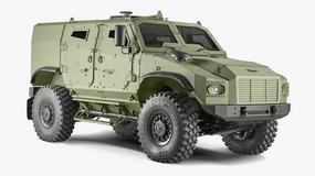Hummer z Czech