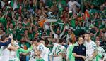 Kako radost i euforiju Evropskog prvenstva preneti na posao