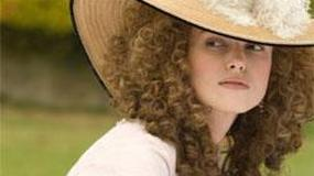 Plus Camerimage: Keira Knightley kontra córka Davida Lyncha