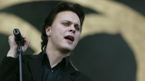 HIM na dwóch koncertach w Polsce