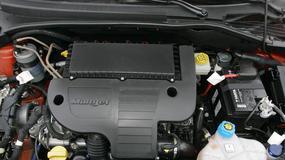 Wszystko o silniku 1.3 Multijet