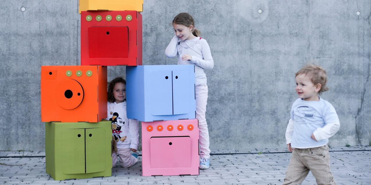 www.wroclovedesign.pl/kids-design