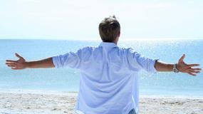 10 ważnych spraw, które warto zmienić