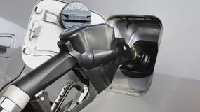 Najtańsze paliwo w Polsce