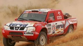 Dakar 2007: Orlen Team już gotowy!