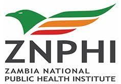 Coronavirus - Zambia: COVID-19 Statistics Daily Status Update (31 July 2021)