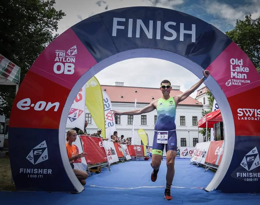 triatlon ismerkedés)