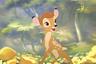 """""""Bambi"""" (1942) oraz """"Bambi 2"""" (2006)"""