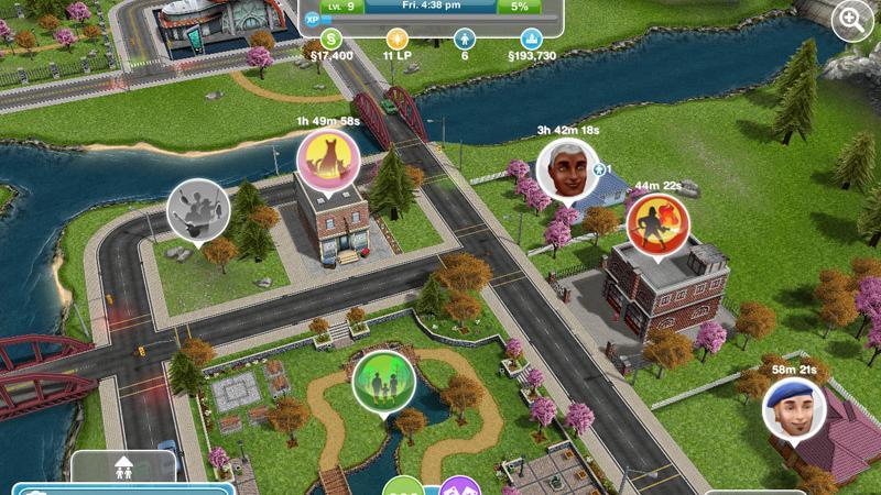 kasyno miasto kasyno grać online